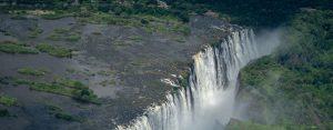 groepsreis-namibie-botswana
