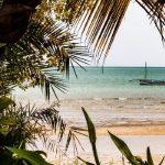 mozambique-zuidafrika